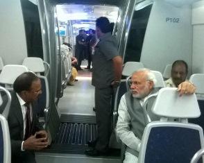 pic: zeenews.india.com