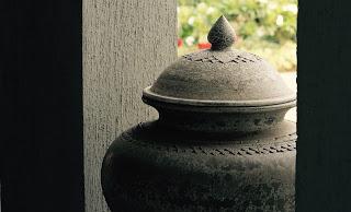 earthen-pot