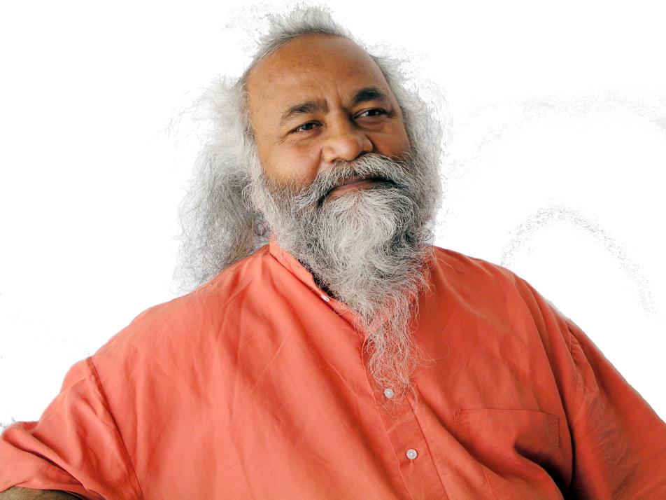 shankarananda giri