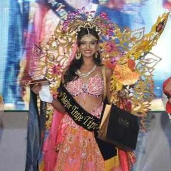 Picture courtesy: beautypageants.indiatimes.com
