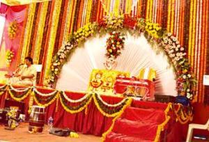 trahi achyuta ashram in mumbai