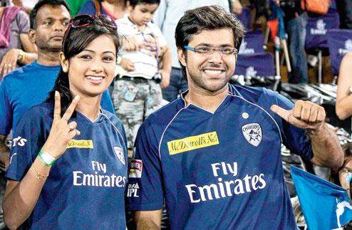 Pic: www.odisha360.com