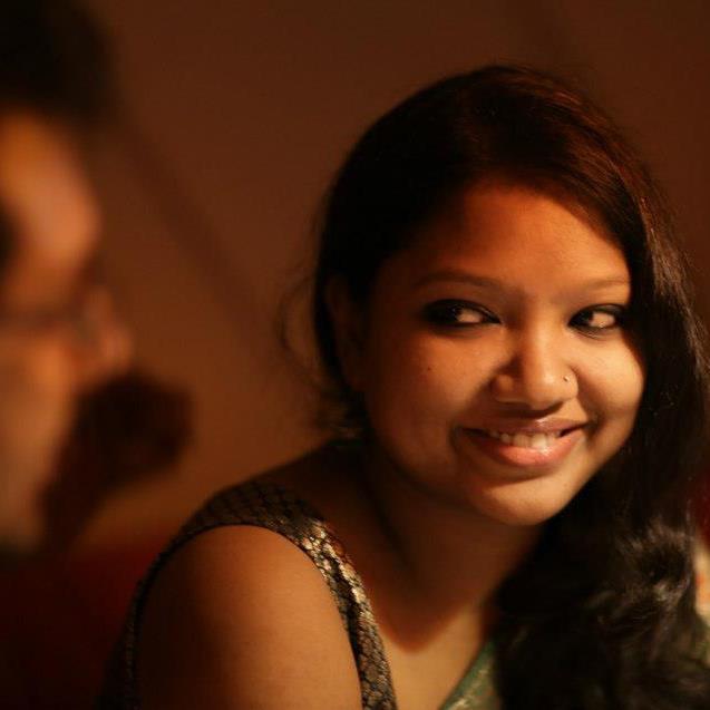 Photo:Odishadiary.com