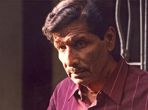 Akshaya-Mohanty