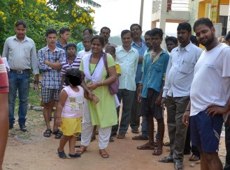 Child-Rescue-at-Kalarhanga-23