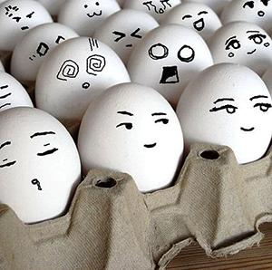 Eggs-In-Carton-Facesz_300