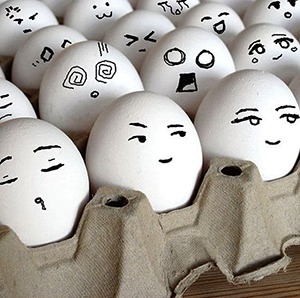 Eggs-In-Carton-Facesz_300
