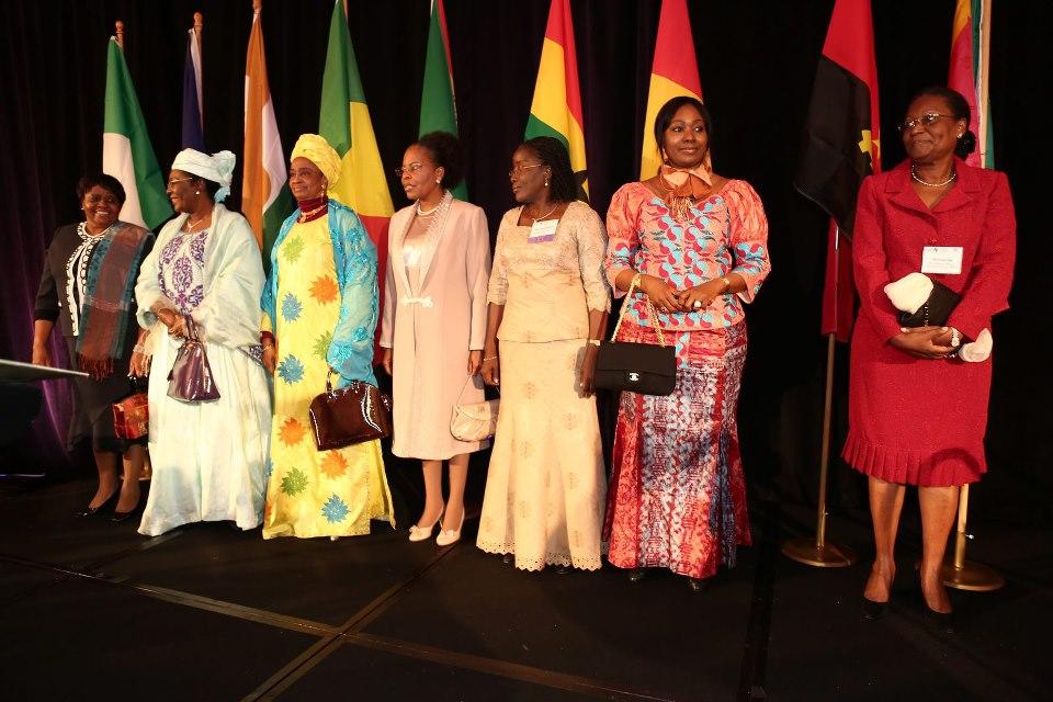 Pic Courtesy: www.un.org