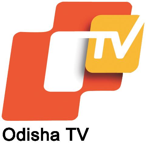 ODISHA_TV_LOGO_TRANSPARET