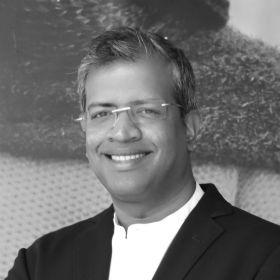 Sanjeev Mohanty - NEW - USE THIS