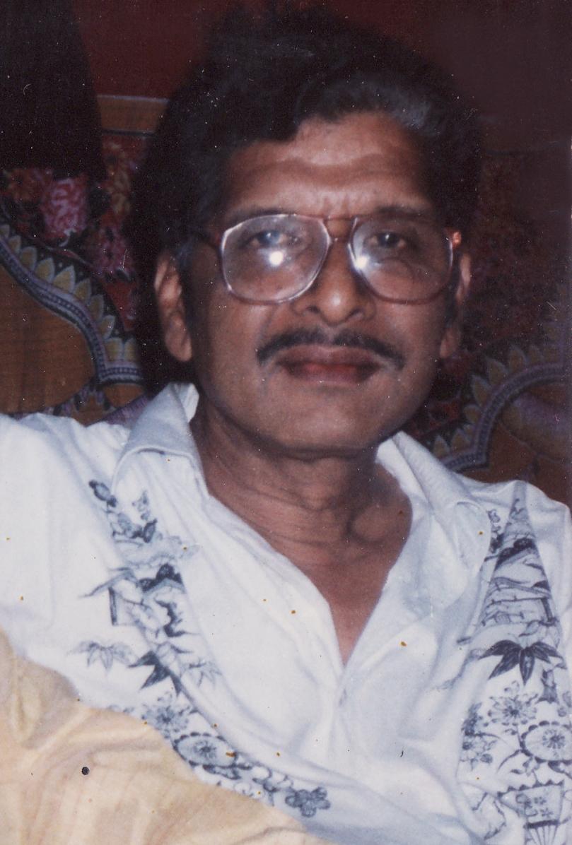 akshaya mohanty 4