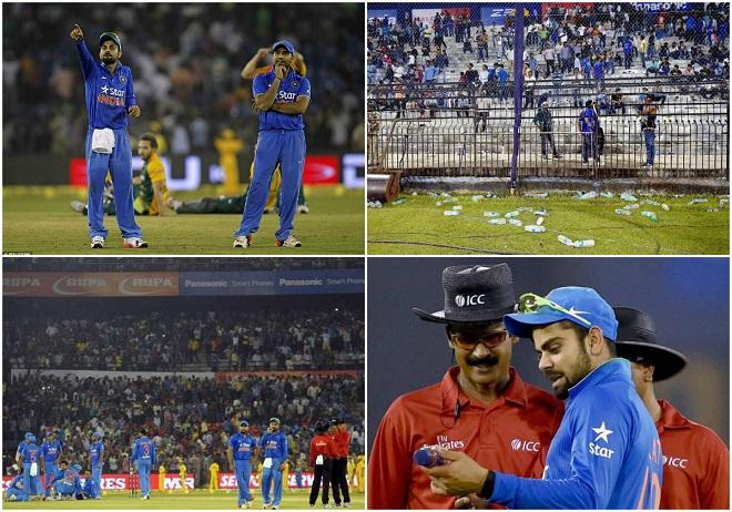 Pic Courtesy: www.newsfirst.lk