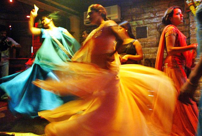 photo:urbanrestro.com