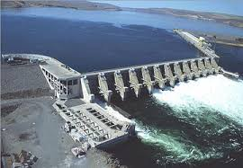 hydroproject