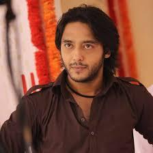 photo:dnaindia.com