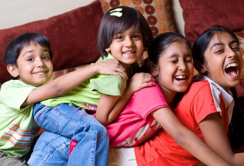 indian_children