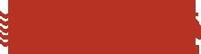gocoop2_boyanika2_logo
