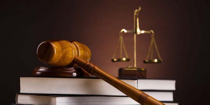 law-court-696x348