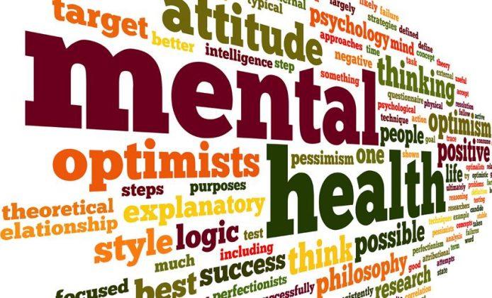 mental-health-694×420