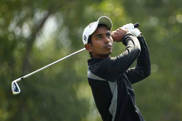 rashid-khan-golf-630-1422352467