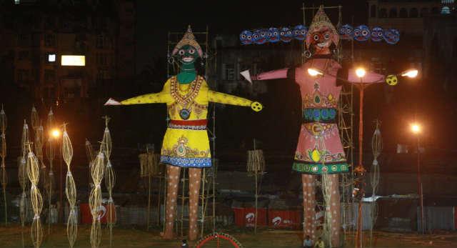 Pic Courtesy: www.odisha360.com