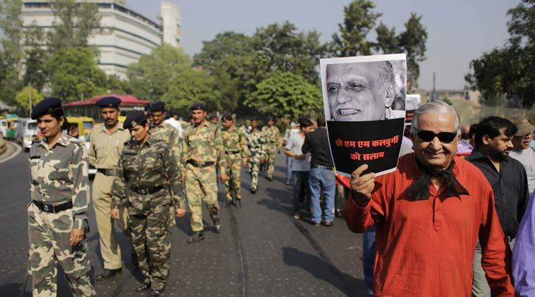 sahitya_akademi_protest_759