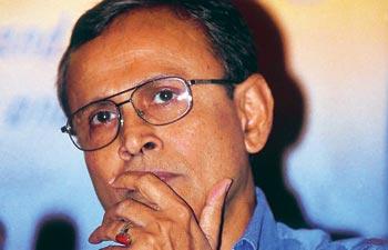 photo:indiatoday.com