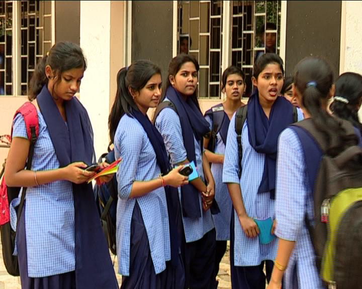 BJB college campaign
