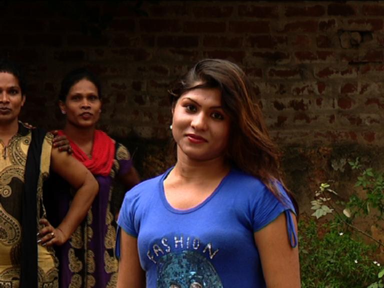 The tale of hijras life on jibana ra canvas tonight on kanak news 1 altavistaventures Gallery