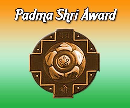 1366082486_padma-shri-award