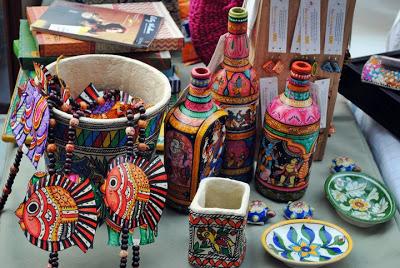 Pic Courtesy: rangdecor.blogspot.com