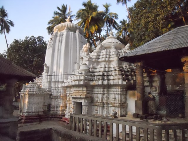 Photo:Odishatourismplaces.blog