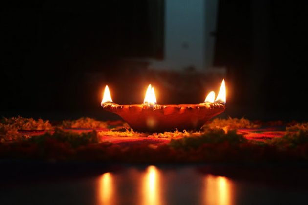 Diwali-630×420