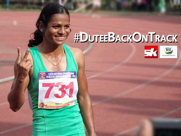 Pic Courtesy: https://www.bitgiving.com/DuteeChand