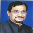Hussain Rabi Gandhi