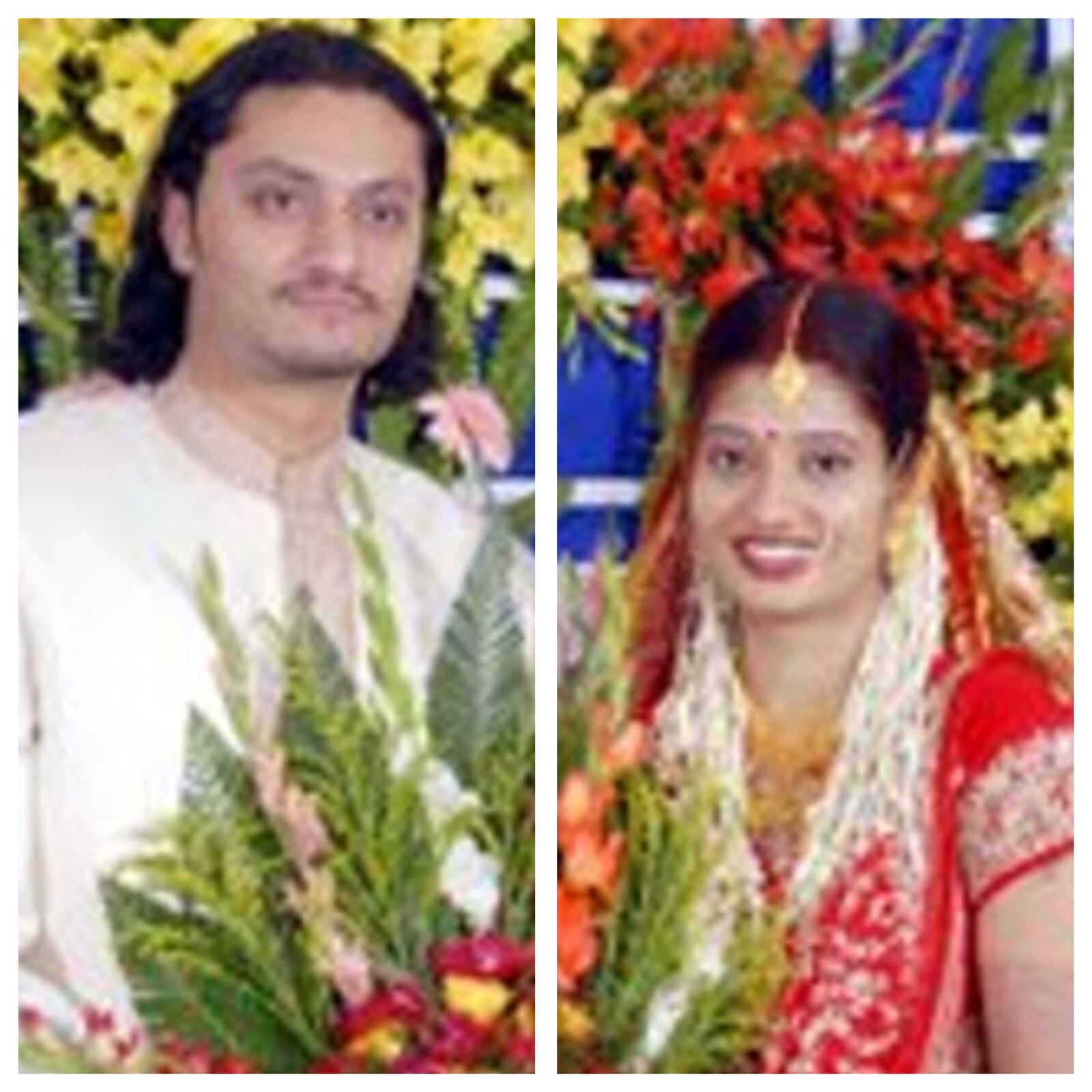 Ollywood Couples Who Split-Up - OdishaSunTimes.com