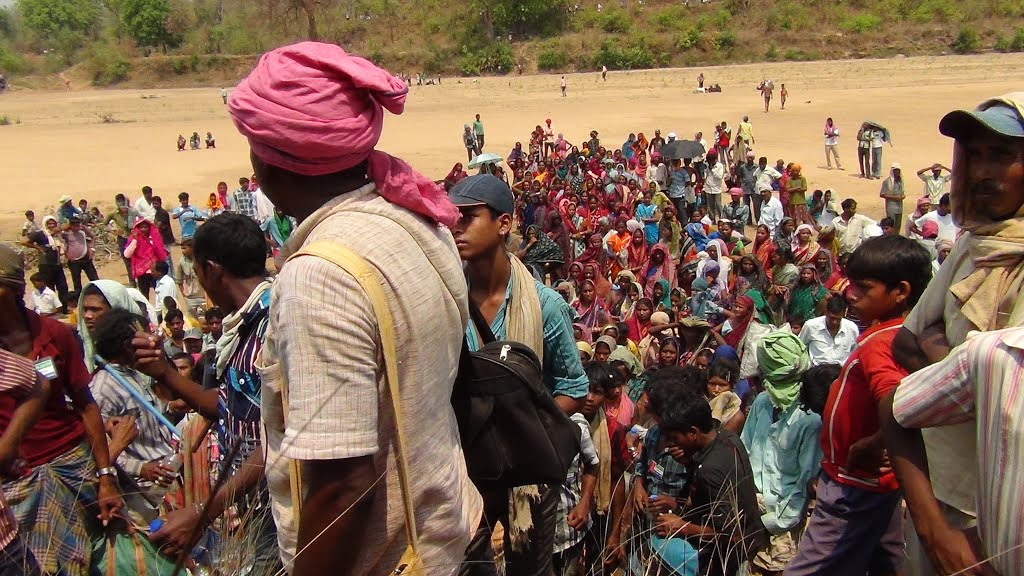 File Pic. Courtesy: www.panoramio.com