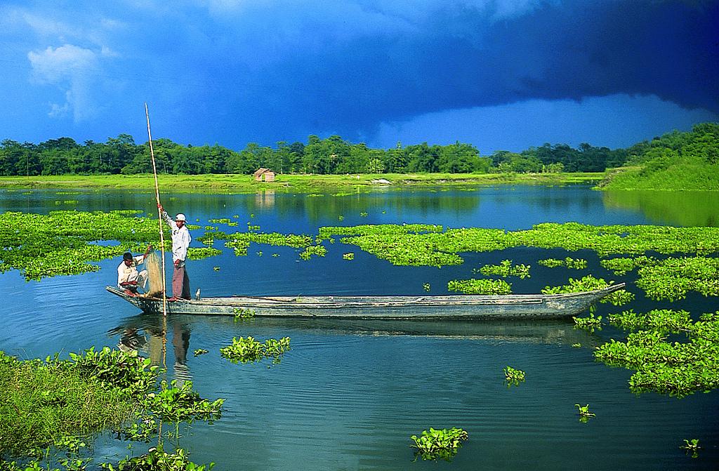 Majuli_Island