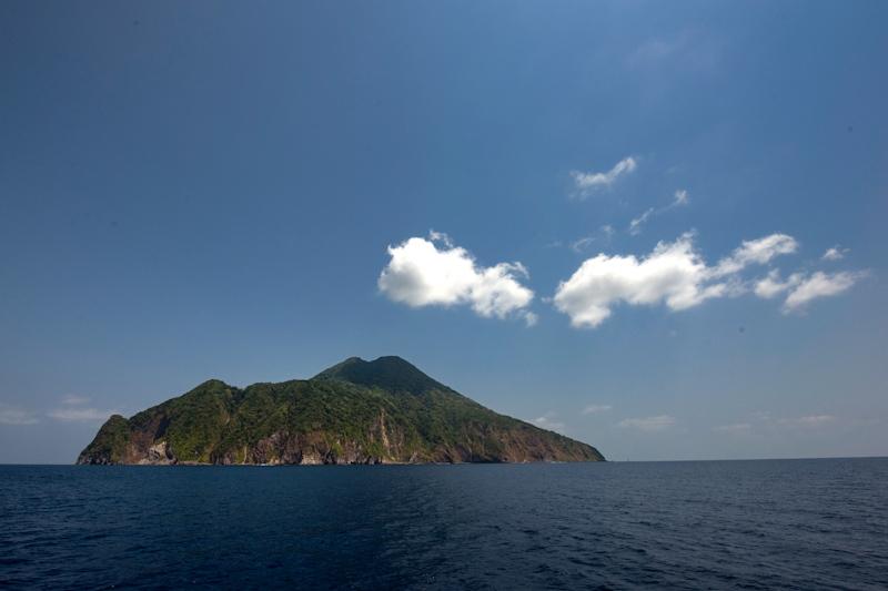 Narcondam_island