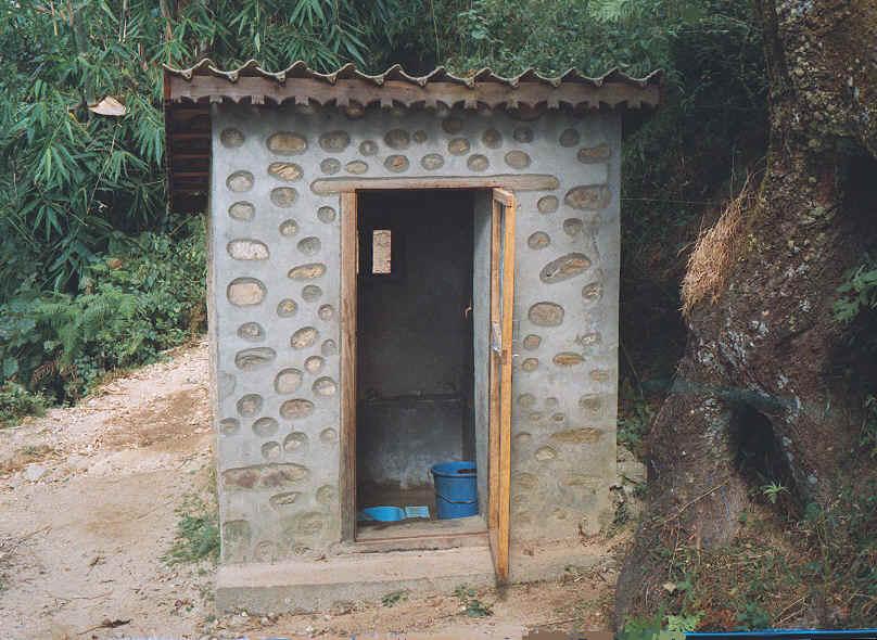 Sanitation-2a