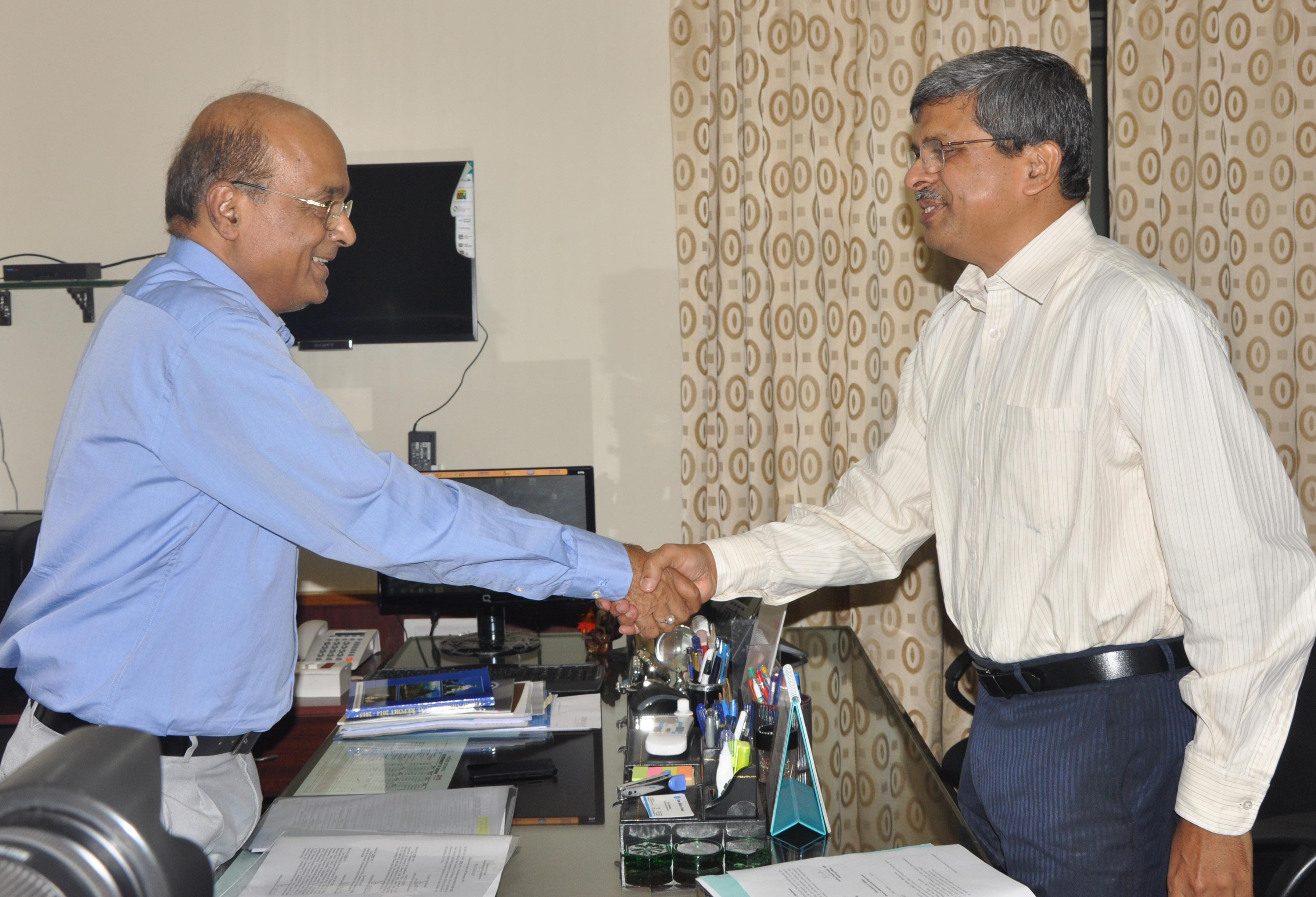 aditya padhi and golul pati