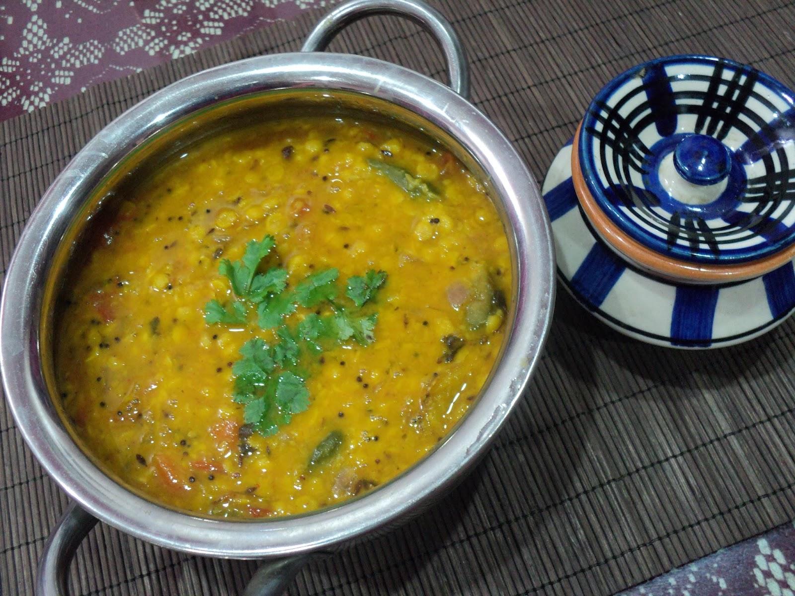 Pic: authenticoriyafood-oriyarasoi.blogspot.com