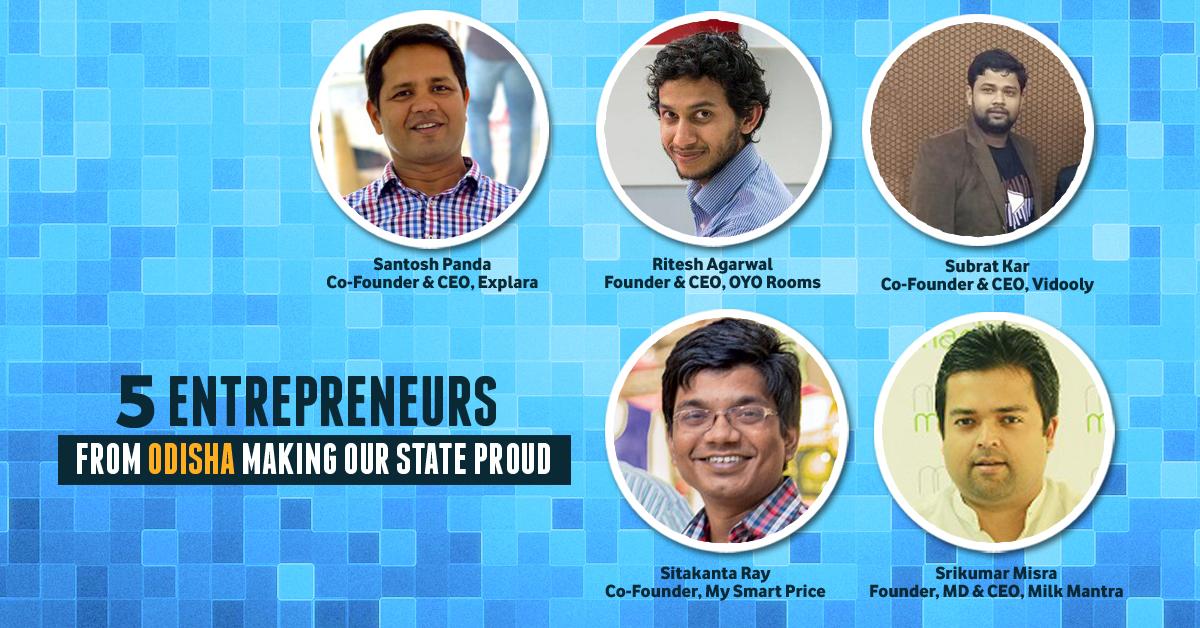 entrepreneurs_Odisha