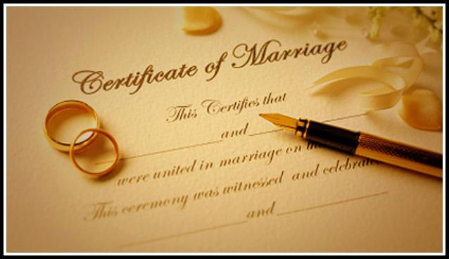 Pic Courtesy: www.theknotstory.com