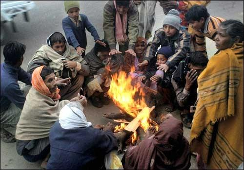large_Winter-chill-grows-with-rains-in-North-India.
