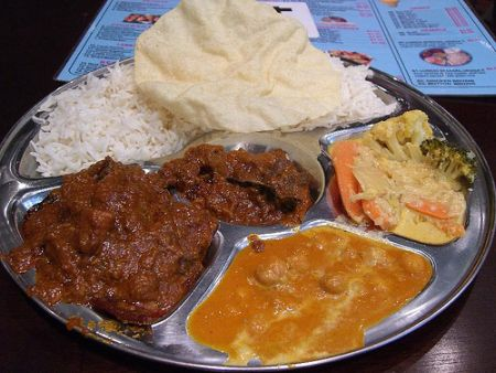 mutton-curry-with-rice1
