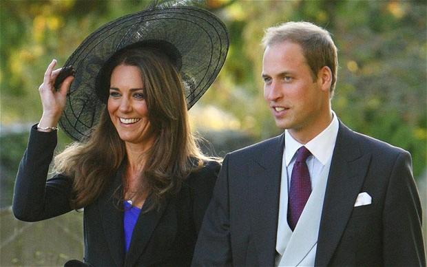 pic:www.telegraph.co.uk