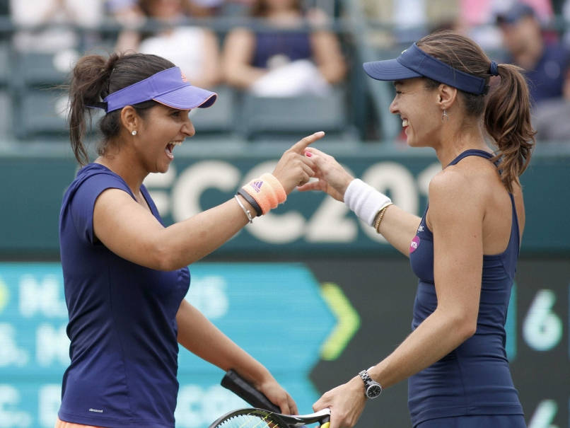 sania-mirza-martina-hingis-charleston