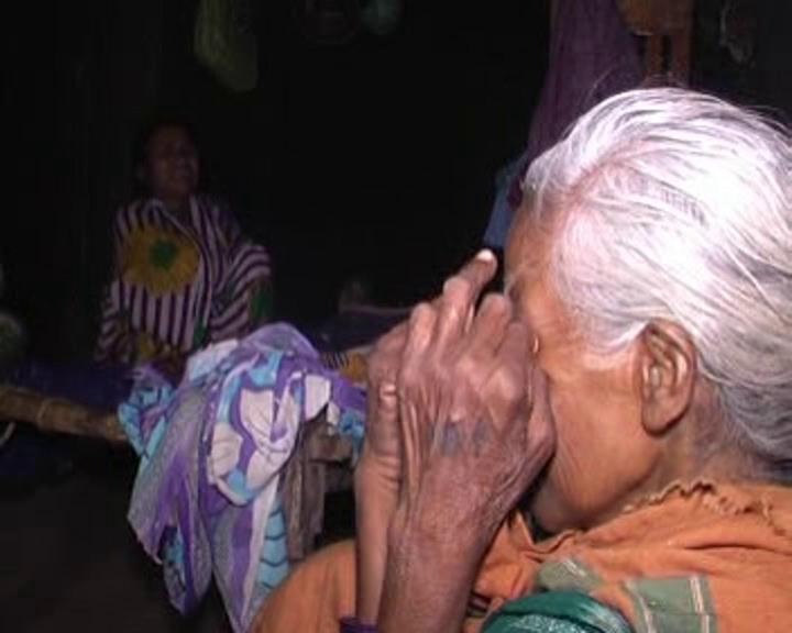 subarnapur farmer suicide