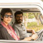 Odisha couple start pan-India trip to promote book reading